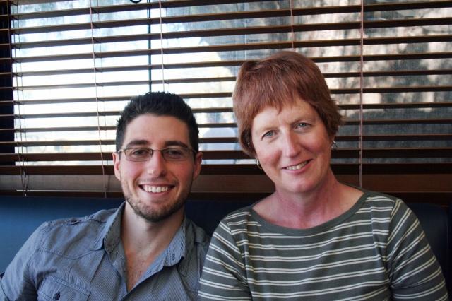 Us in 2010