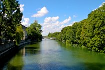 Danube?