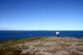 Labrador Sea