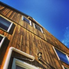 Cabot Shores lodge