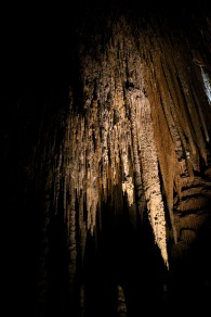 Hastings Cave