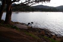 Adventure Bay