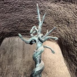 Hydra (replica)