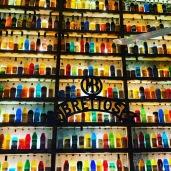 Brettos Bottles
