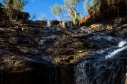 Kalamina Gorge